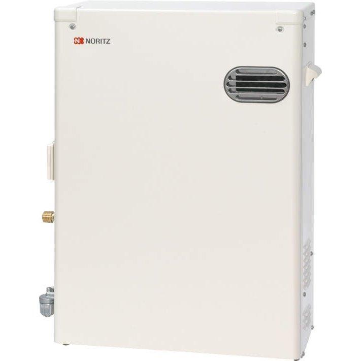 OQB-4704Y ノーリツ 石油給湯器 給湯専用 4万キロタイプ 台所リモコン付