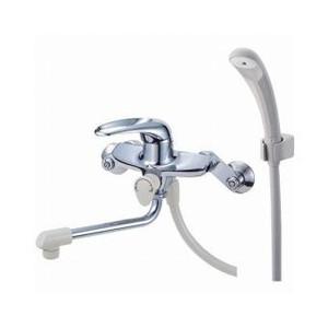 シングルシャワー混合 CSK1710D バスルーム用