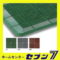 山崎産業 クロスハードマットF-112-18