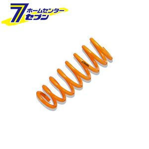 ZOOM(ズーム) ダウンフォース ローレル KHC130 L20 S47/10~S52/10 2WD 2.0L ZOOM [自動車 サスペンション ダウンサス]【キャッシュレス5%還元】