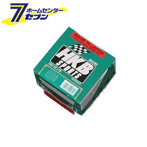 HKB SPORTS ステアリングボス OS-222 東栄産業 [ハンドル ボス 自動車]【キャッシュレス5%還元】