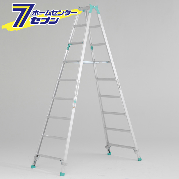 専用脚立 約270cm MA270F アルインコ ALINCO [はしご ハシゴ 梯子 園芸用品]【キャッシュレス5%還元】