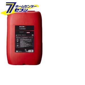 【送料無料】nismo(ニスモ) MOTUL製 ENGINE OIL 10W60 RB26DETT 化学合成油 エンジンオイル 20Lペール MOTUL [自動車 20リットル]