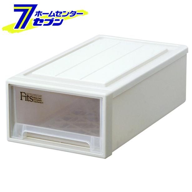 【送料無料】 天馬 テンマ フィッツケースクローゼットS-30【ケース販売6個入り】【カラー:CAP】 【リビング収納】【押入れ収納ボックス】【収納セール】