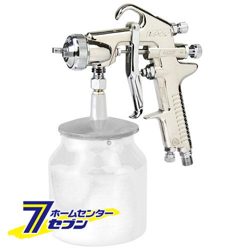 【送料無料】エアスプレーガン 吸上式 CREAMY 97S-20 近畿製作所 [電動工具 エアーツール スプレーガン]
