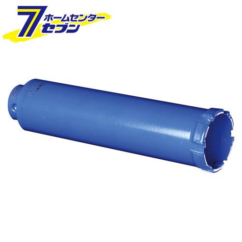 PCガルバウッドコアカッター PCGW70C ミヤナガ [先端工具 コンクリートアクセサリ コアドリル]