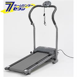 プログラム 電動ウォーカー EXW5015 アルインコ [フィットネス エクササイズ トレーニング ダイエット]