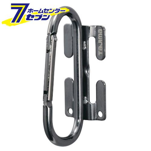 工具ホルダーG型 価格 AW-KHG TJMデザイン ツールフック 供え 収納用品 タジマ