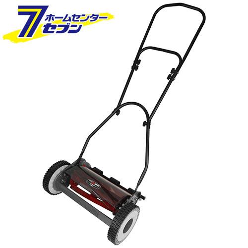 芝刈機 VR-300 Revo 本宏製作所 [園芸機器 芝刈機 手押し式芝刈機]【キャッシュレス5%還元】