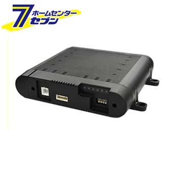 マルチバッテリー OP-MB4000 ユピテル yupiteru [ドライブレコーダー用オプション]