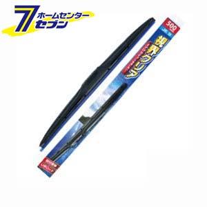 視界クリアワイパー 480mm JE-8 上品 業界No.1 ジョイフル 洗車 掃除 お手入れ 自動車