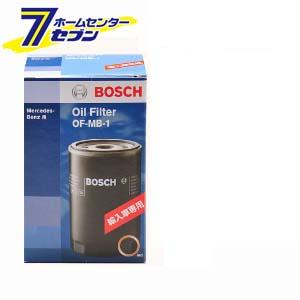 再入荷/予約販売! ボッシュ 輸入車用オイルフィルター 正規店 OF-MB-11 オイルエレメント BOSCH リプレイスタイプ
