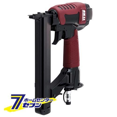 エアタッカー T1025 SA-T1025-Z1 藤原産業 [電動工具 エアーツール 建築用工具 高圧機器]