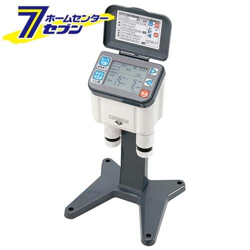 自動水やり器 SAW-2 藤原産業 [園芸用品 散水用品 散水タイマー]【キャッシュレス5%還元】