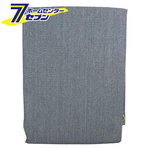 【送料無料】スパッタシート HG P-499 スター電器製造 [電動工具 溶接 溶接用アクセサリー]