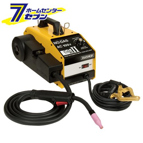 【送料無料 SAY-80L2 [電動工具】半自動溶接アーキュリ80L2 SAY-80L2 スター電器製造 [電動工具 溶接 溶接 電気溶接機], Z-SPORTS:1c2ed5cc --- mail.sidraumrah.com