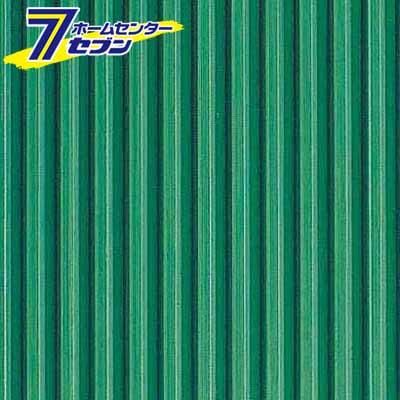 贅沢屋の 【送料無料】 山崎産業 山崎産業【送料無料】 F-169-B ニュービニールシート(B山)幅91cm×20m F-169-B, ココノエマチ:258711bc --- canoncity.azurewebsites.net