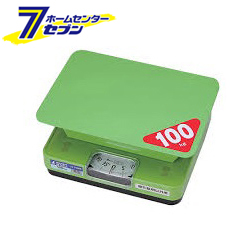 シンワ測定 ほうさく 簡易自動はかり 100kg ほうさく 100kg 簡易自動はかり 70008[EOS], 神流町:d941884f --- artmozg.com