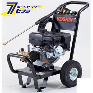 エンジン式高圧洗浄機 JCE-1408UDX 工進 [農機洗浄 洗浄機 泥汚れ KOSHIN koshin]