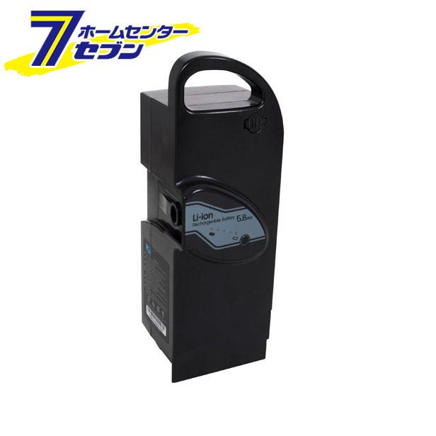 リチウムイオンバッテリー / 5.8Ah (KH-BA07) - MG-BATTERY5.8 ミムゴ [バッテリー]【キャッシュレス5%還元】