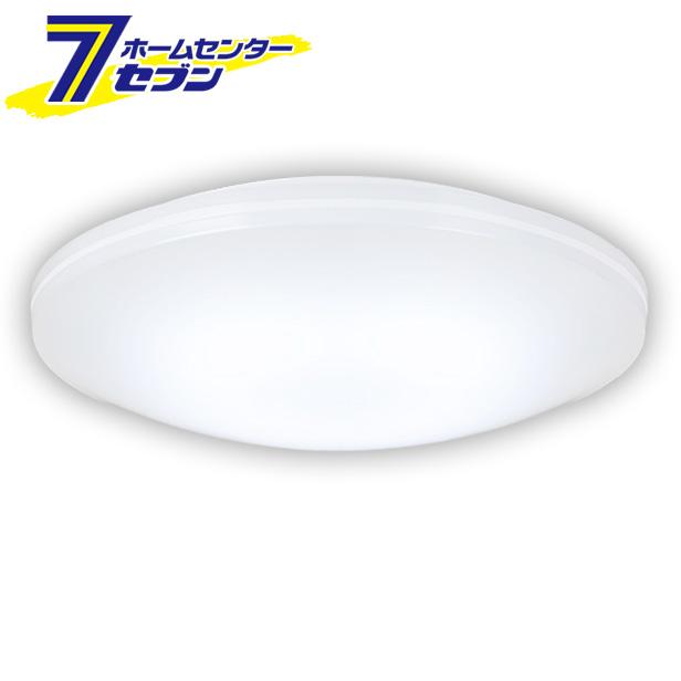 NEC LEDシーリングライト 14畳 HLDZ14218 ホタルクス [天井照明 防犯 調光 エヌイーシー]【キャッシュレス5%還元】【ポイントUP:2020年3月18日am10時~3月21日am9時59】