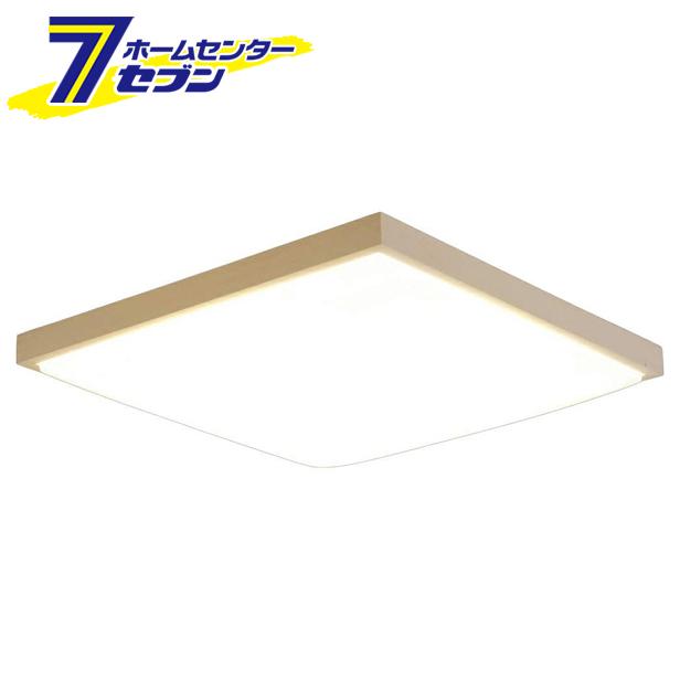 LEDシーリングライト 和風角形 12畳調色 CL12DL-5.1JM アイリスオーヤマ [LED照明 和室 省エネ 節電 天井照明 インテリア]
