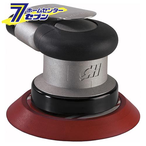 ダブルアクションサンダー TL9565 アネスト岩田キャンベル [電動工具 エアーツール]