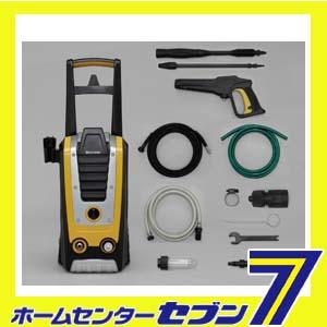 高圧洗浄機 イエロー FIN-901E アイリスオーヤマ [FIN901E]