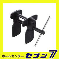 【送料無料】 KTCディスクブレーキピストンツール ABX10京都機械工具 ktc 工具 整備 工具【ポイントUP:1/9PM20~1/16AM1時59】