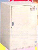 【送料無料】米保管庫 玄米30kgx12袋用 RSE-T12 エムケー精工 [6俵用 米収納庫 組立式 rset12]