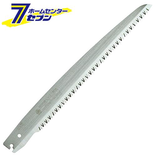 レザーソー替刃LH27 剪定 R745 即出荷 玉鳥産業 玉鳥 メイルオーダー 大工道具 鋸