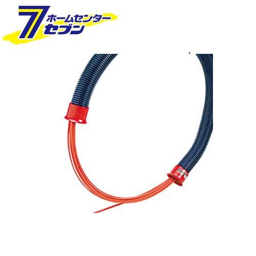 フラットオレンジライン FX-3615 ジェフコム [作業工具 電設工具 通線工具]【キャッシュレス5%還元】