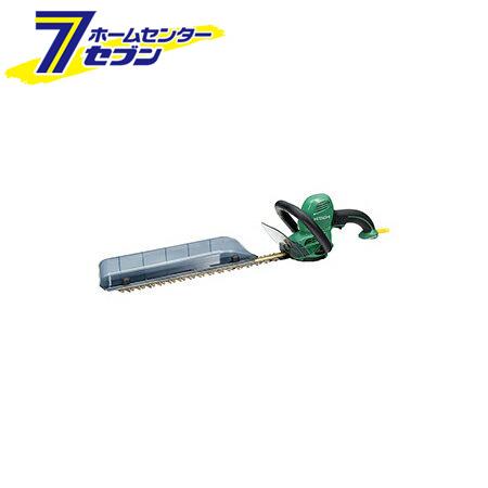 電動植木バリカン CH45SH Hikoki ハイコーキ [園芸機器 芝刈機 生垣 草刈 園芸]【hc8】