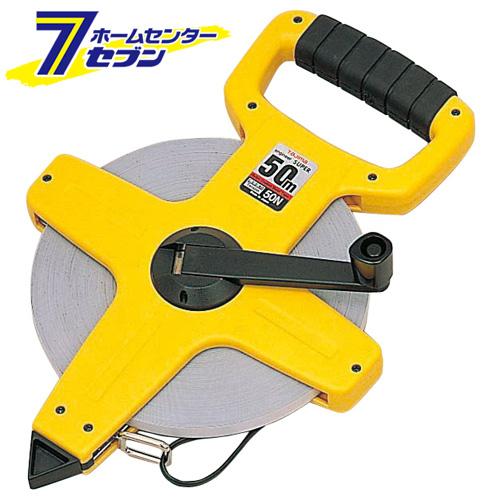 エンジニヤスーパーHSP50 HSP-50 TJMデザイン タジマ [大工道具 測定具 長尺もの巻尺]【キャッシュレス5%還元】