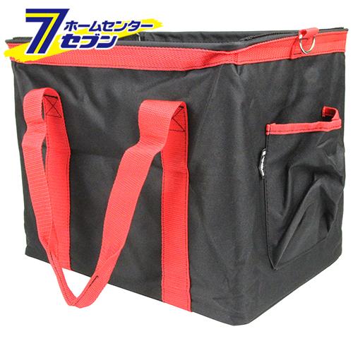 角型スタンドバッグ EKB-L-N バースデー 記念日 ギフト 贈物 お勧め 通販 藤原産業 収納用品 永遠の定番 ツールバッグ