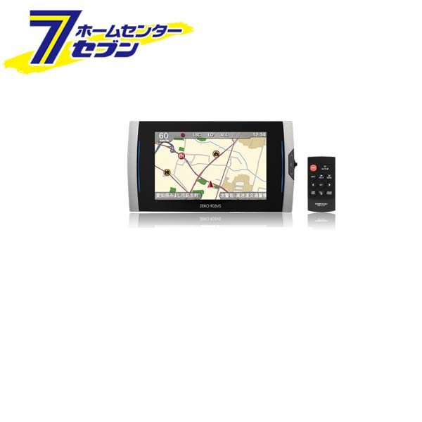 コムテック ZERO 903VS カーレーダー [zero903vs]【キャッシュレス5%還元】