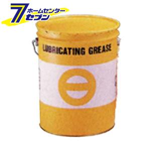 シャーシグリス #2 16kg缶 L-2-16 ヤマト自動車 [L216 日本グリース ケミカル グリス グリース 潤滑油 作業用カー用品 車用品]【キャッシュレス5%還元】