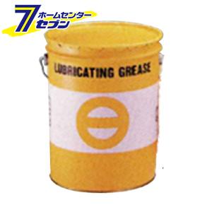 ベアリンググリス #2 16kg缶 MPDX-2-16 ヤマト自動車 [MPDX216 日本グリース ケミカル グリス グリース 潤滑油 作業用カー用品 車用品]【キャッシュレス5%還元】