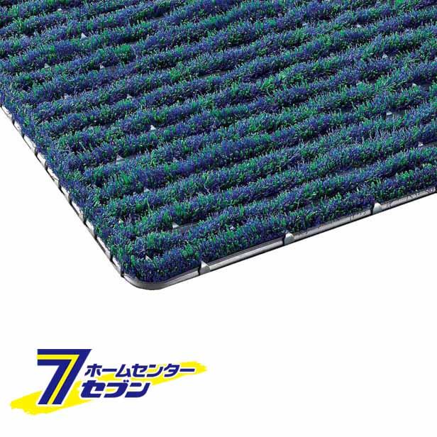 山崎産業 ユニクリーンマットF-23-1