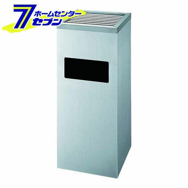 山崎産業 スモークリン(STヘアーライン)KF-300【キャッシュレス5%還元】【hc8】