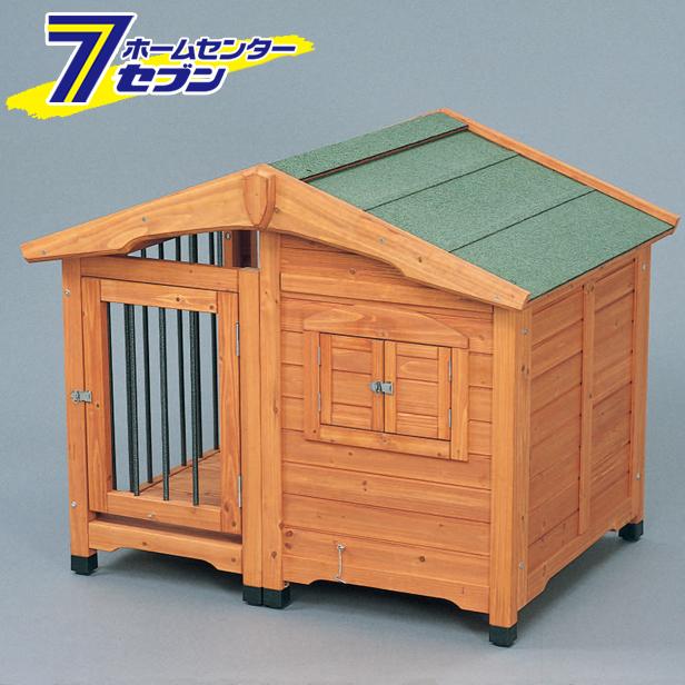 【送料無料】 サークル犬舎 ブラウン CL-1100 アイリスオーヤマ [犬小屋]【ポイントUP:2020年5月4日am10:00から5月7日am9:59】