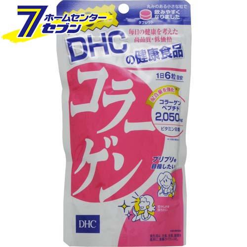 DHC 特価品コーナー☆ コラーゲン 60日分 360粒 dhc ふるさと割 サプリ 健康補助食品 美容 栄養補助食品 肌荒れ