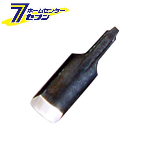 彫刻刃物 BP R-2212 本店 東京オートマック 休み 電動工具 ポイントUP:2021年3月4日pm20:00から3月11日am1:59まで ホビーツール