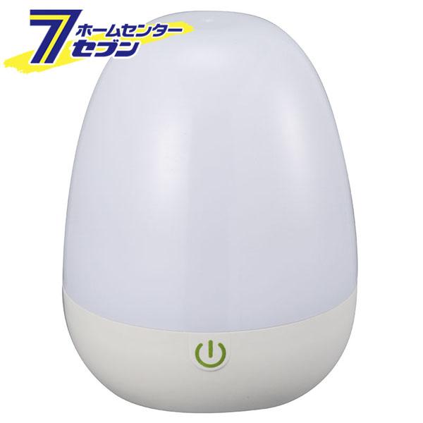 オーム電機 LEDタッチライト 2WAY電源 電球色 驚きの値段 中古 品番 06-0137 タッチライト ライト led 照明 NIT-BLA6PS-WL