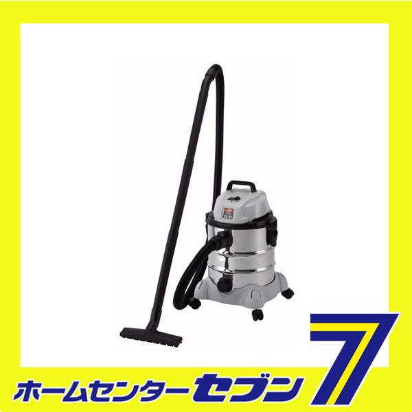 乾湿両用掃除機20L EVC-200SCL 藤原産業 [電動工具 清掃]
