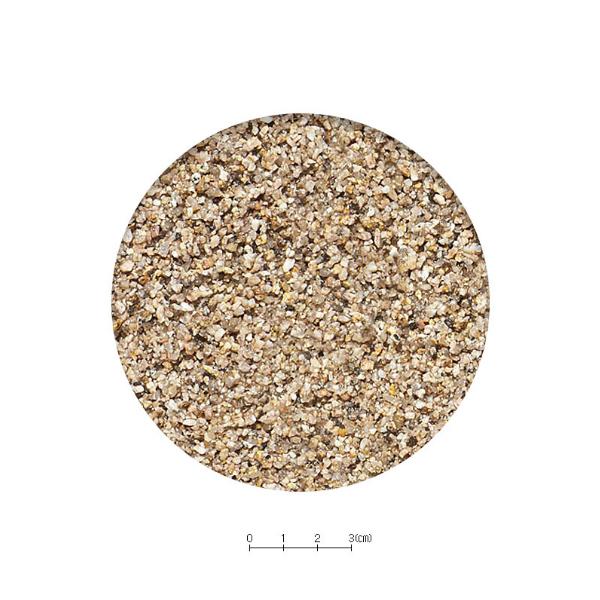 メダカの特麦飯ジャリ (1kg) スドー [護鱗 めだか 熱帯魚 アクアリウム 砂利 ジャリ 天然砂 底砂 水槽砂 観賞魚用]