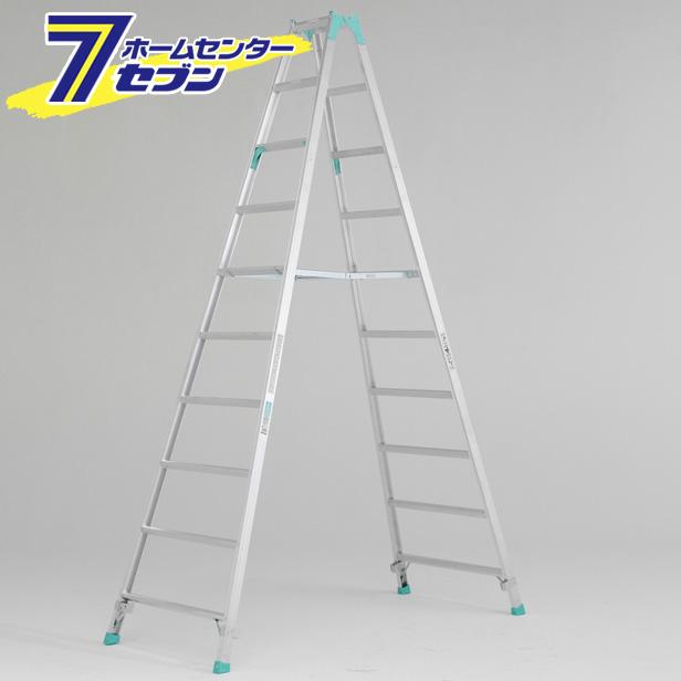 専用脚立 約300cm MA300F アルインコ ALINCO [はしご ハシゴ 梯子 園芸用品]【キャッシュレス5%還元】