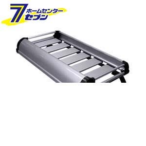 TUFREQ(タフレック) トラック用キャリアKシリーズ 4本脚 [品番:KF326A] 精興工業 [キャリア 業務用 自動車]【キャッシュレス5%還元】
