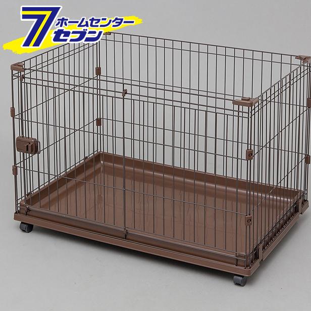 コンビネーションサークル ブラウン P-CS-930 アイリスオーヤマ [PCS930]【キャッシュレス5%還元】【hc9】