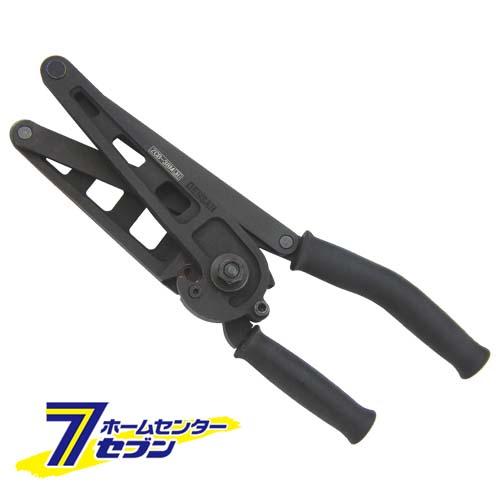 倍力寸切リカッター ZCB-38M ジェフコム [作業工具 電設工具 切断工具]【キャッシュレス5%還元】
